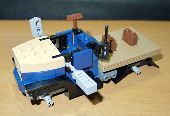 LEGO-10229-ウィンターコテージを作った2-16.jpg