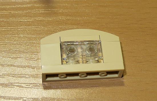 LEGO-10229-ウィンターコテージを作った2-17.jpg