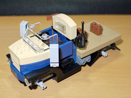 LEGO-10229-ウィンターコテージを作った2-18.jpg