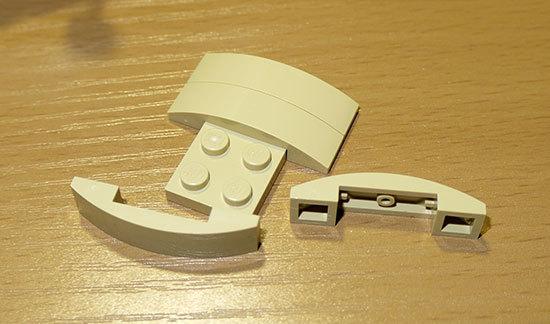 LEGO-10229-ウィンターコテージを作った2-19.jpg
