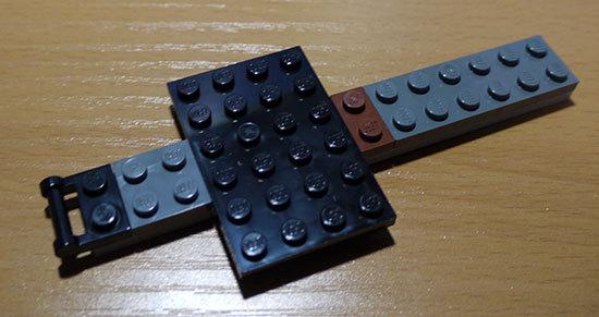 LEGO-10229-ウィンターコテージを作った2-2.jpg