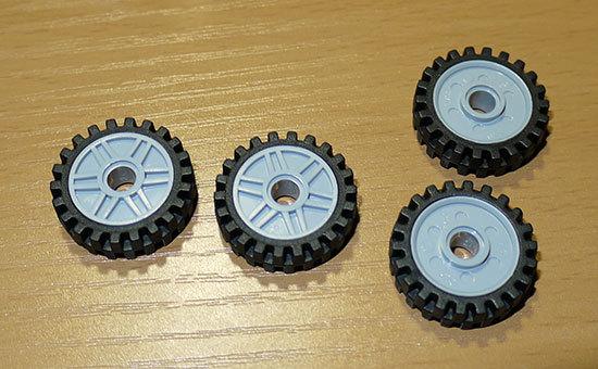 LEGO-10229-ウィンターコテージを作った2-20.jpg