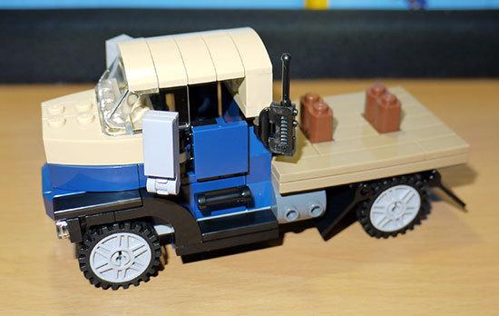 LEGO-10229-ウィンターコテージを作った2-21.jpg