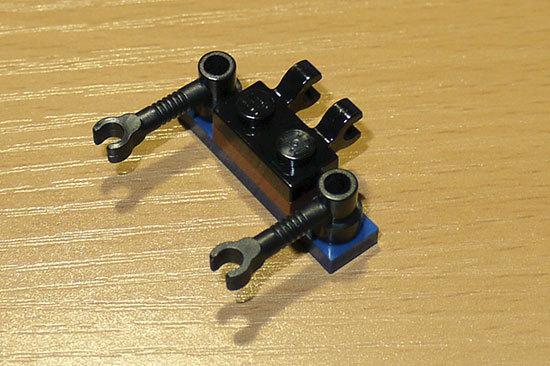 LEGO-10229-ウィンターコテージを作った2-22.jpg