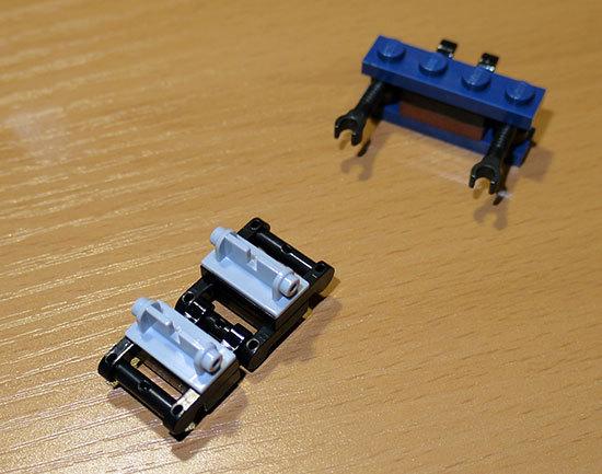 LEGO-10229-ウィンターコテージを作った2-23.jpg