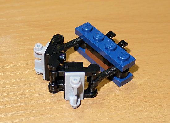 LEGO-10229-ウィンターコテージを作った2-24.jpg