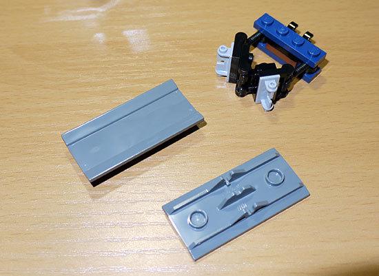 LEGO-10229-ウィンターコテージを作った2-25.jpg