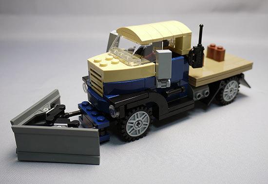 LEGO-10229-ウィンターコテージを作った2-29.jpg