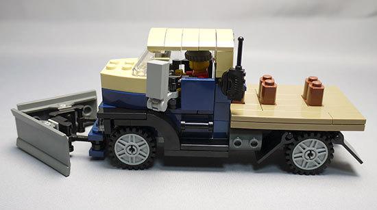 LEGO-10229-ウィンターコテージを作った2-30.jpg