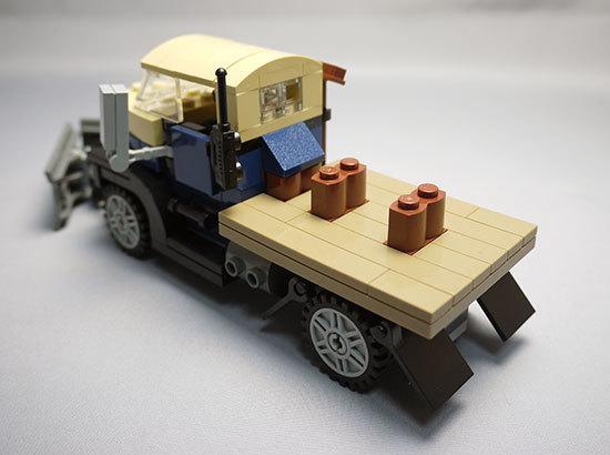 LEGO-10229-ウィンターコテージを作った2-31.jpg