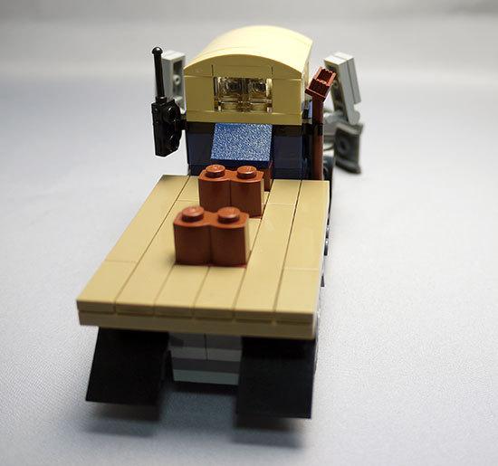 LEGO-10229-ウィンターコテージを作った2-32.jpg