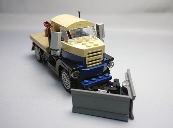 LEGO-10229-ウィンターコテージを作った2-33.jpg
