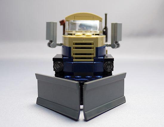 LEGO-10229-ウィンターコテージを作った2-34.jpg