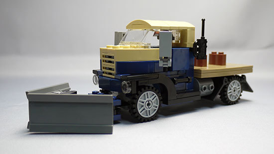 LEGO-10229-ウィンターコテージを作った2-35.jpg