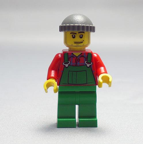 LEGO-10229-ウィンターコテージを作った2-37.jpg