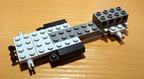 LEGO-10229-ウィンターコテージを作った2-4.jpg