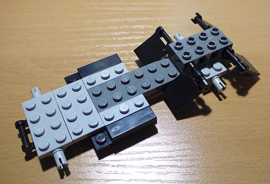LEGO-10229-ウィンターコテージを作った2-5.jpg