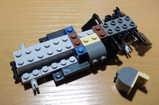 LEGO-10229-ウィンターコテージを作った2-6.jpg