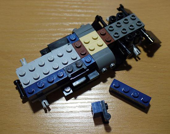 LEGO-10229-ウィンターコテージを作った2-7.jpg