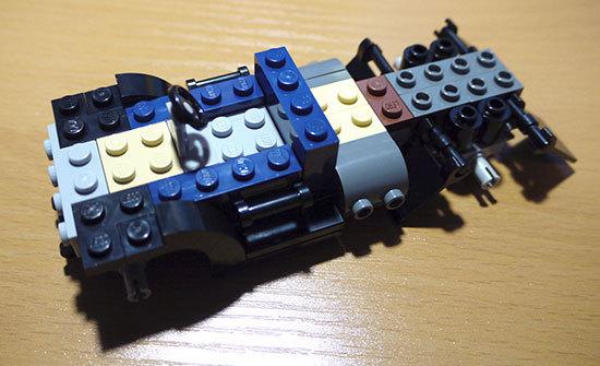 LEGO-10229-ウィンターコテージを作った2-8.jpg