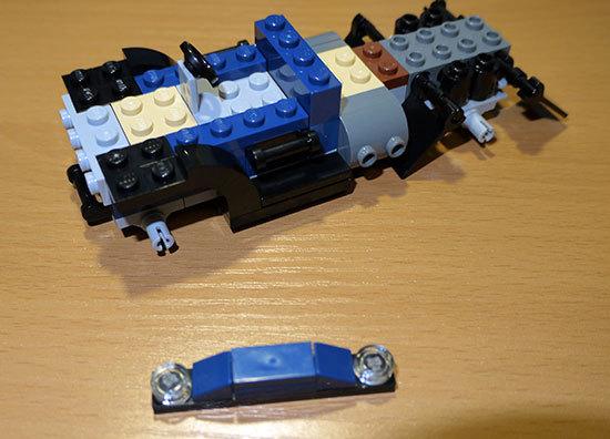 LEGO-10229-ウィンターコテージを作った2-9.jpg