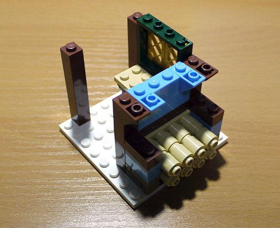 LEGO-10229-ウィンターコテージを作った3-11.jpg