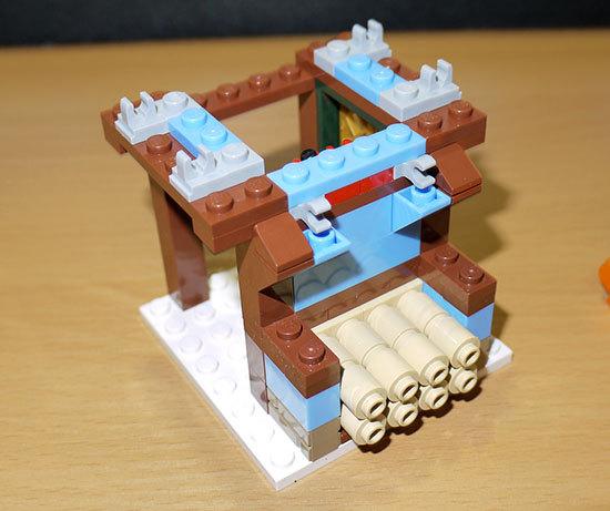 LEGO-10229-ウィンターコテージを作った3-13.jpg