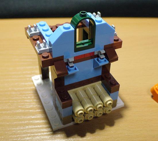 LEGO-10229-ウィンターコテージを作った3-14.jpg