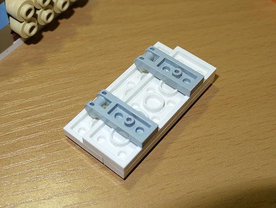 LEGO-10229-ウィンターコテージを作った3-15.jpg