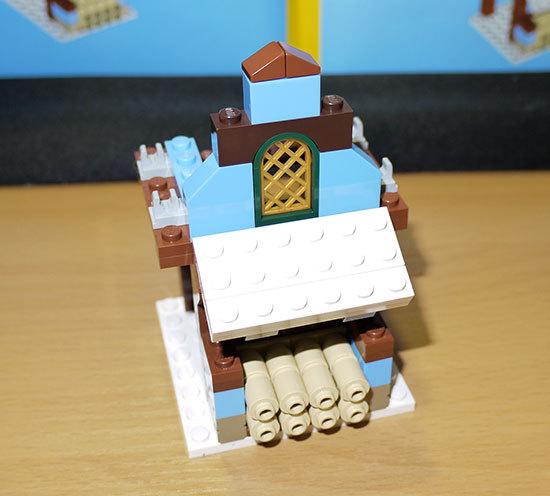 LEGO-10229-ウィンターコテージを作った3-17.jpg