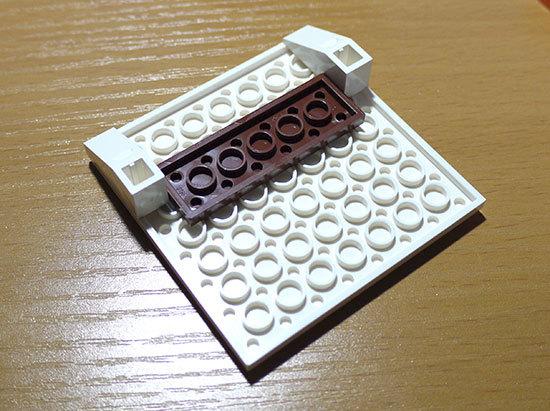 LEGO-10229-ウィンターコテージを作った3-18.jpg