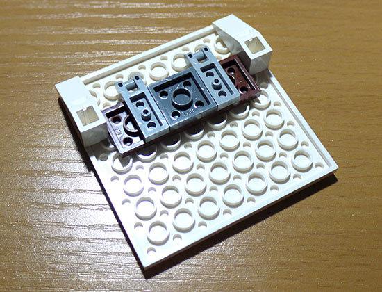 LEGO-10229-ウィンターコテージを作った3-19.jpg