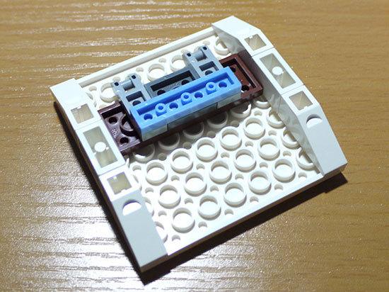 LEGO-10229-ウィンターコテージを作った3-20.jpg