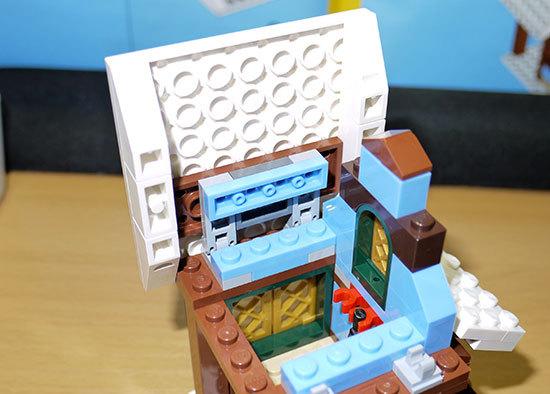 LEGO-10229-ウィンターコテージを作った3-21.jpg