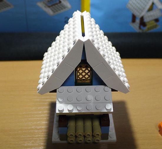LEGO-10229-ウィンターコテージを作った3-23.jpg