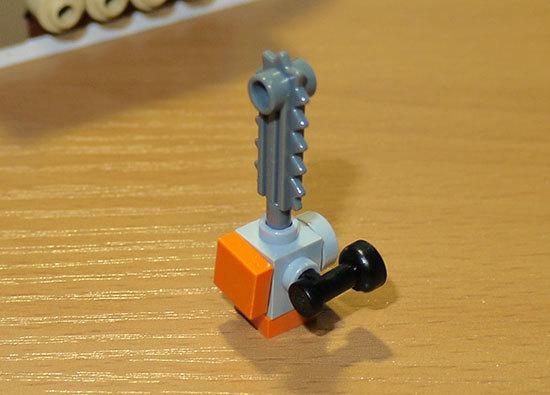 LEGO-10229-ウィンターコテージを作った3-24.jpg