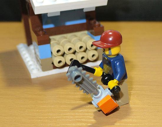 LEGO-10229-ウィンターコテージを作った3-25.jpg