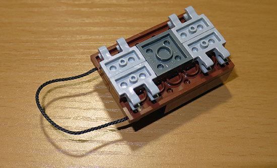 LEGO-10229-ウィンターコテージを作った3-27.jpg