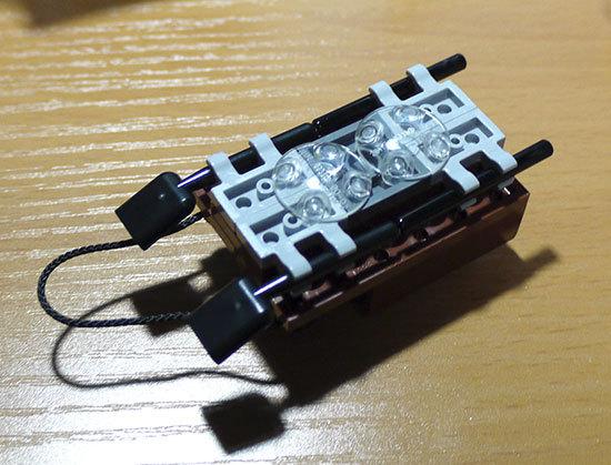 LEGO-10229-ウィンターコテージを作った3-28.jpg