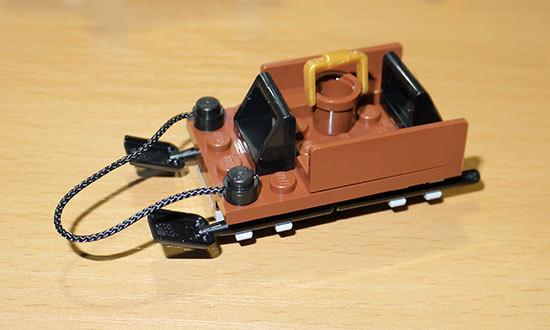 LEGO-10229-ウィンターコテージを作った3-29.jpg