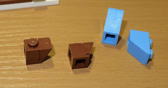 LEGO-10229-ウィンターコテージを作った3-3.jpg