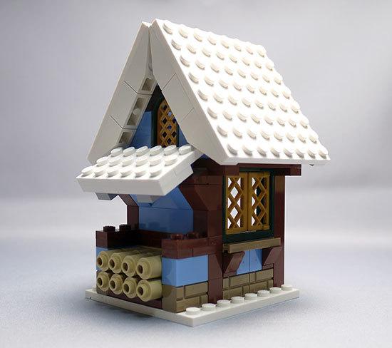 LEGO-10229-ウィンターコテージを作った3-31.jpg