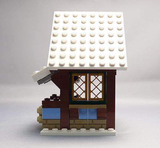LEGO-10229-ウィンターコテージを作った3-32.jpg