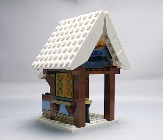 LEGO-10229-ウィンターコテージを作った3-33.jpg