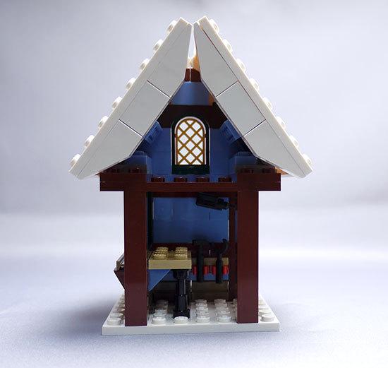 LEGO-10229-ウィンターコテージを作った3-34.jpg