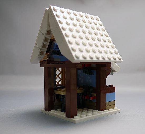 LEGO-10229-ウィンターコテージを作った3-35.jpg