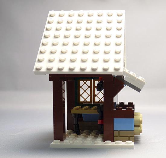 LEGO-10229-ウィンターコテージを作った3-36.jpg
