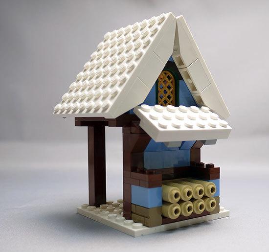 LEGO-10229-ウィンターコテージを作った3-37.jpg