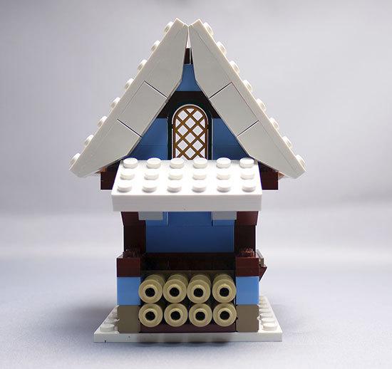LEGO-10229-ウィンターコテージを作った3-38.jpg