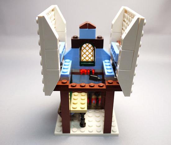 LEGO-10229-ウィンターコテージを作った3-39.jpg
